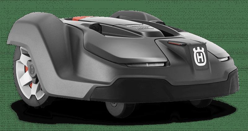 HUSQVARNA AUTOMOWER® 450X